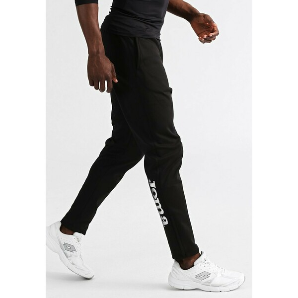 Joma NILO Spodnie treningowe black J3342E002