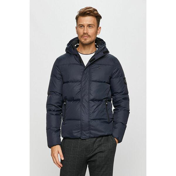 Calvin Klein Jeans Kurtka puchowa 4900-KUM050