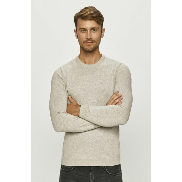 Only & Sons Only & Sons Sweter 4900-SWM08T