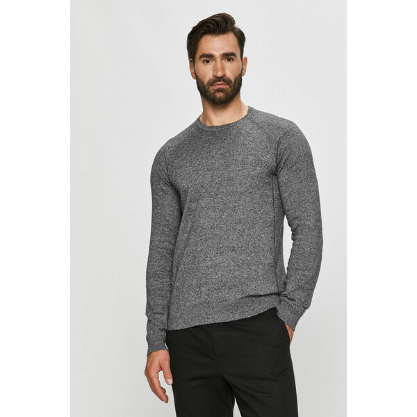 Only & Sons Only & Sons Sweter 4900-SWM01F