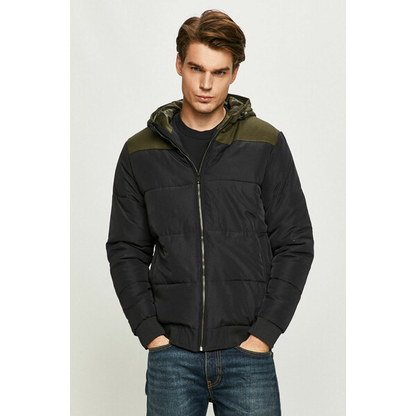 Only & Sons Only & Sons Kurtka 4900-KUM0O8