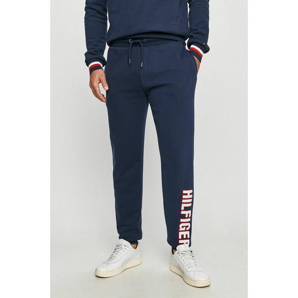 Tommy Hilfiger Spodnie 4900-SPM04R