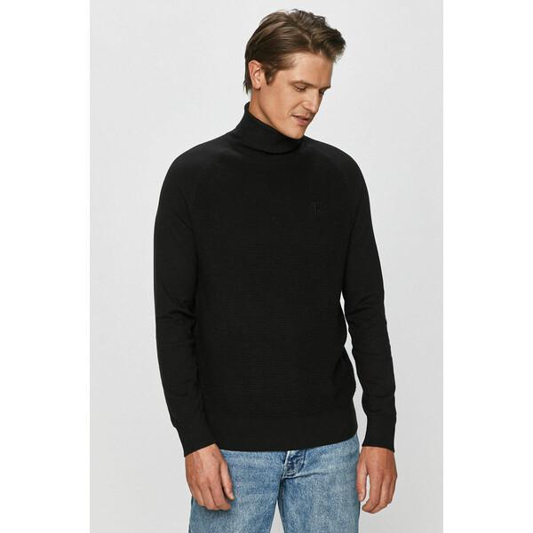 Calvin Klein Jeans Sweter 4900-SWM01W