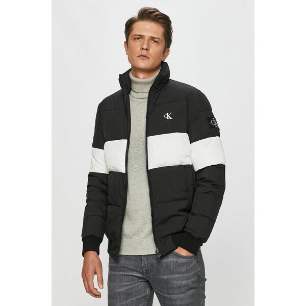 Calvin Klein Jeans Kurtka 4900-KUM04O