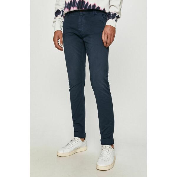 Tommy Jeans Spodnie 4901-SPM0BA