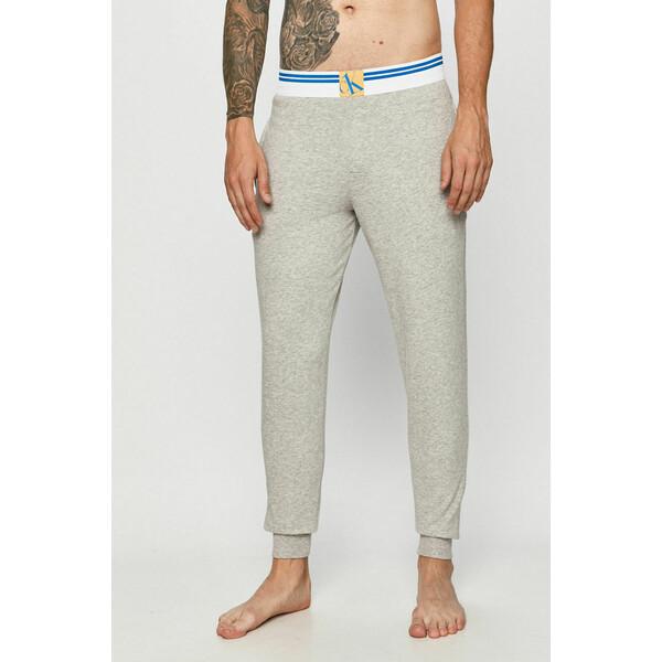 Calvin Klein Underwear Spodnie plażowe CK One 4901-BIM033