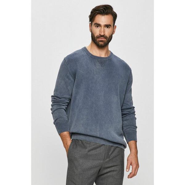 Pepe Jeans Sweter Jose 4900-SWM09K