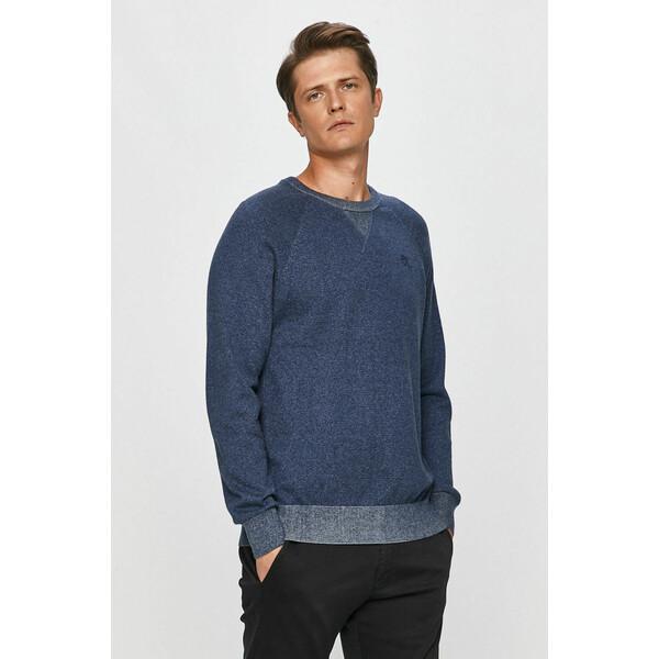 Pepe Jeans Sweter Eneas 4900-SWM09N
