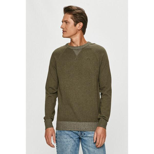 Pepe Jeans Sweter Eneas 4900-SWM09O