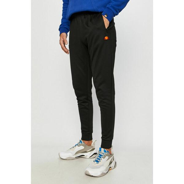 Ellesse Spodnie 4900-SPM0EP