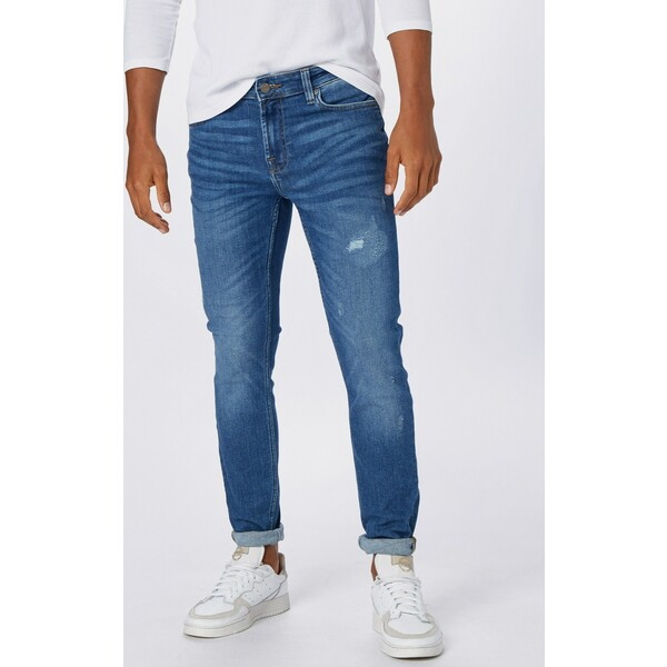 Only & Sons Jeansy 'Warp' ONS1774001000008