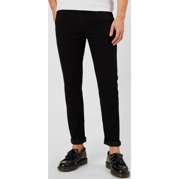 American Eagle Jeansy AME0117001000008