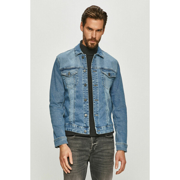 Only & Sons Only & Sons Kurtka 4891-KUM00H