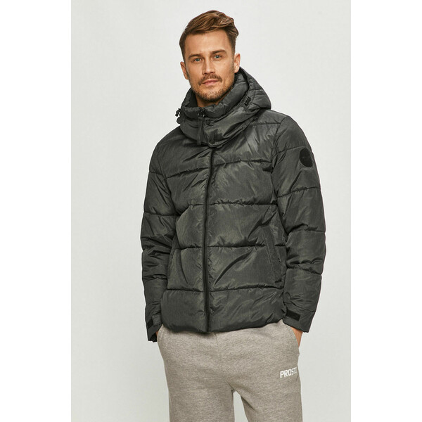 Only & Sons Only & Sons Kurtka 4900-KUM037
