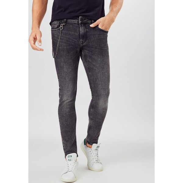 Only & Sons Jeansy 'ONSWarp' ONS1833001000002