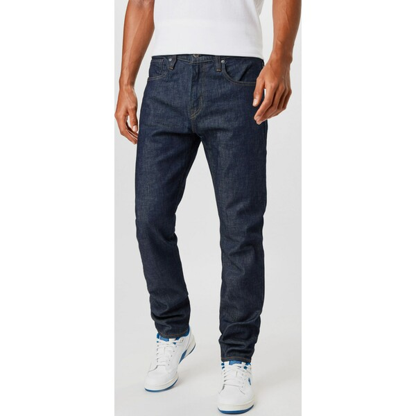 Levi's Made & Crafted Jeansy MCR0038002000001