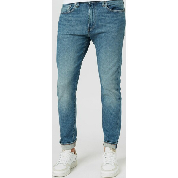 Levi's Made & Crafted Jeansy 'LMC 512™' MCR0038003000002