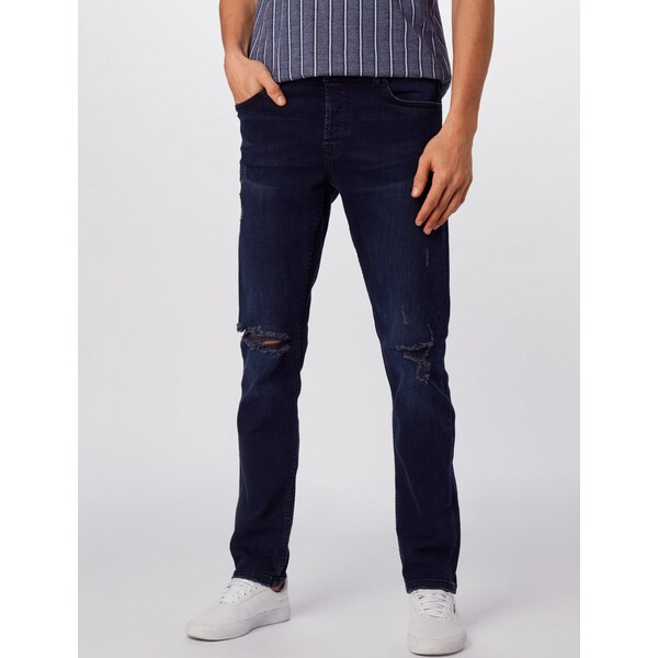 Only & Sons Jeansy ONS1374001000010