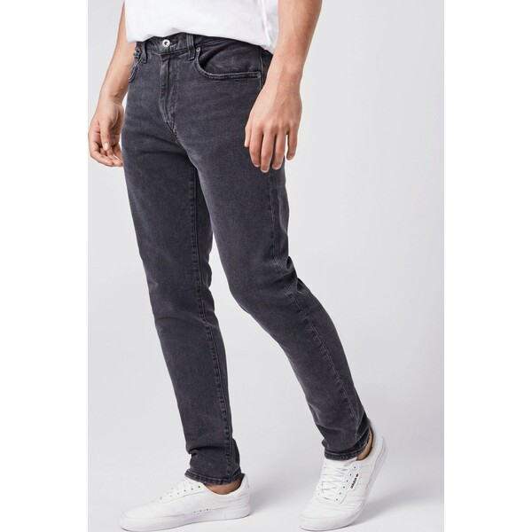 Levi's Made & Crafted Jeansy MCR0038004000001