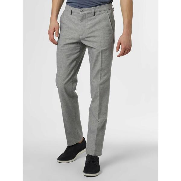 Tommy Hilfiger Spodnie męskie – Denton 480708-0001
