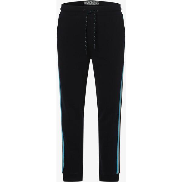 Ocean Cup Spodnie dresowe męskie 498023-0001