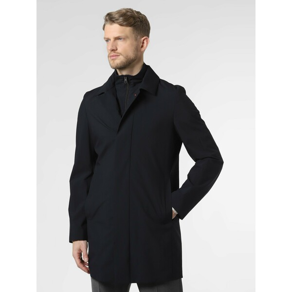 Cinque Męski płaszcz funkcyjny – Cicoleby 463898-0001
