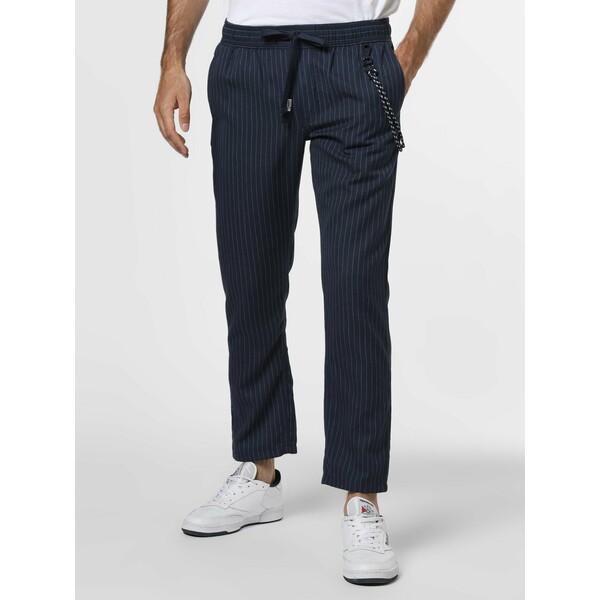 Tommy Jeans Spodnie męskie – Scanton 473112-0001