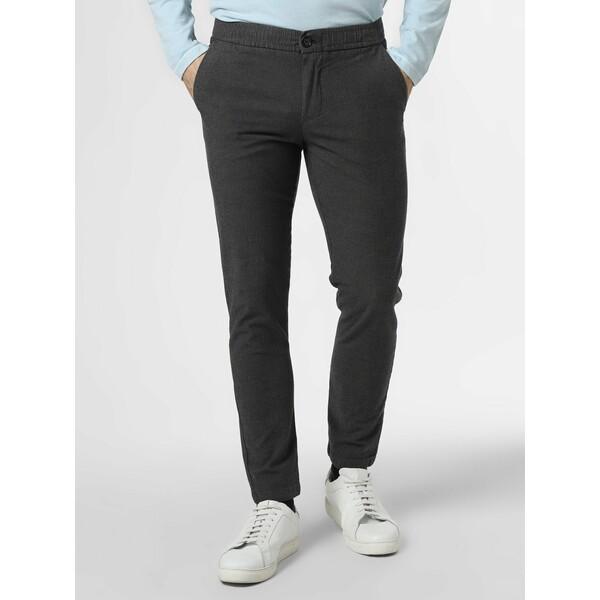 Redefined Rebel Spodnie męskie – RRKing 485298-0002