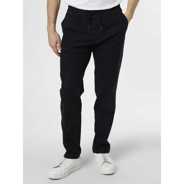 Tommy Hilfiger Spodnie męskie 480712-0001