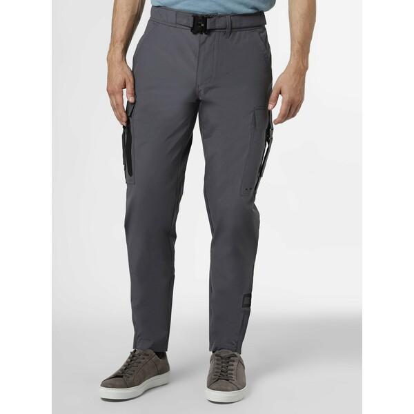 Tommy Hilfiger Spodnie męskie 482202-0001