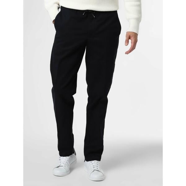 Tommy Hilfiger Spodnie męskie 480703-0001