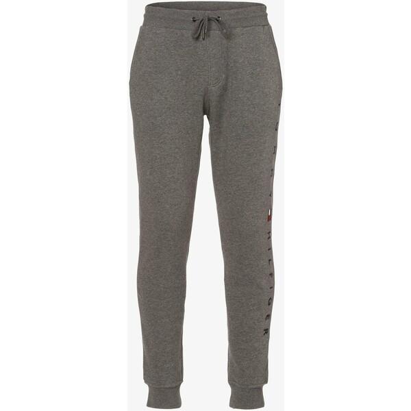 Tommy Hilfiger Spodnie dresowe męskie 480780-0001