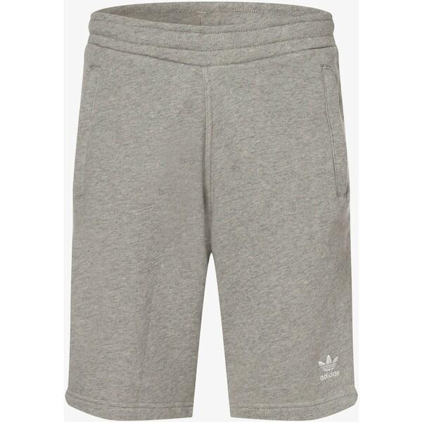 adidas Originals Spodnie dresowe męskie 420552-0002