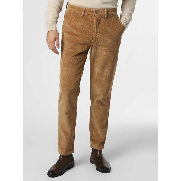 Tommy Hilfiger Spodnie męskie 480710-0001