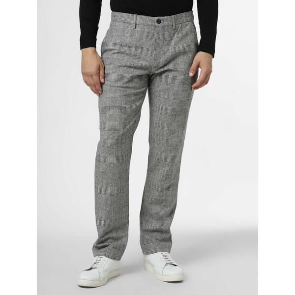 Tommy Hilfiger Spodnie męskie 481068-0001