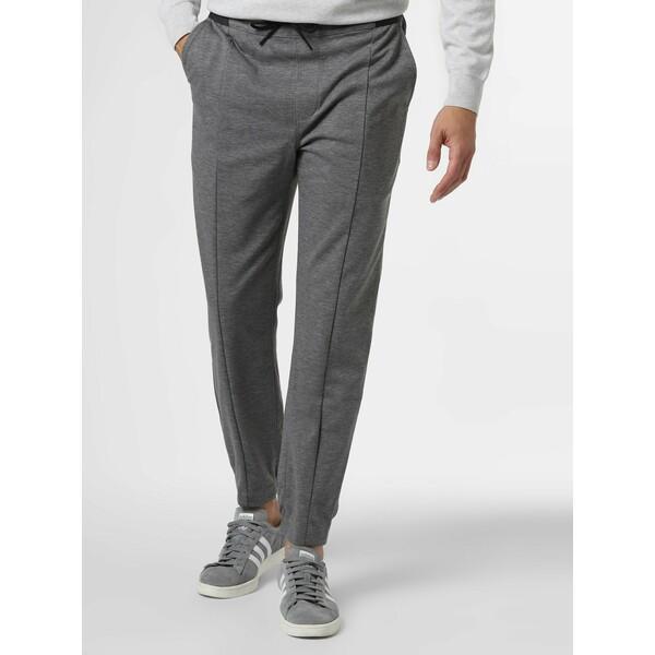 Calvin Klein Jeans Spodnie dresowe męskie 481390-0001
