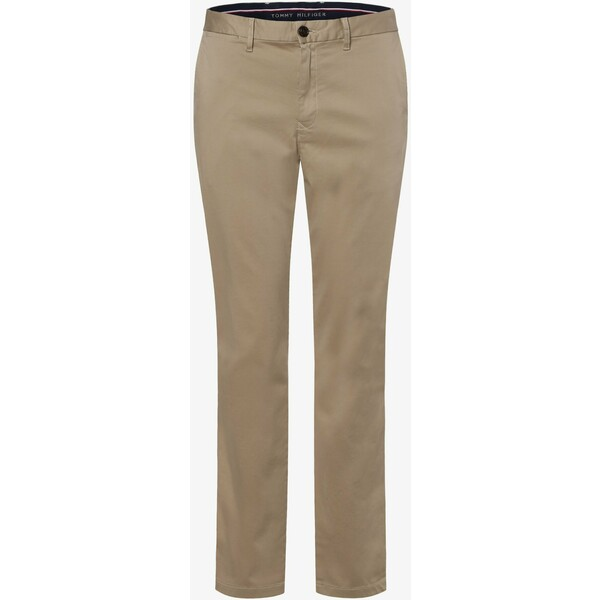 Tommy Hilfiger Spodnie męskie 424109-0005