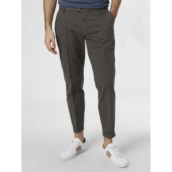 Redefined Rebel Spodnie męskie – RRErcan 495055-0001