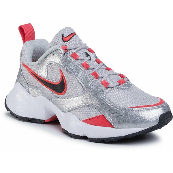 Nike Buty Air Heights AT4522 007 Szary