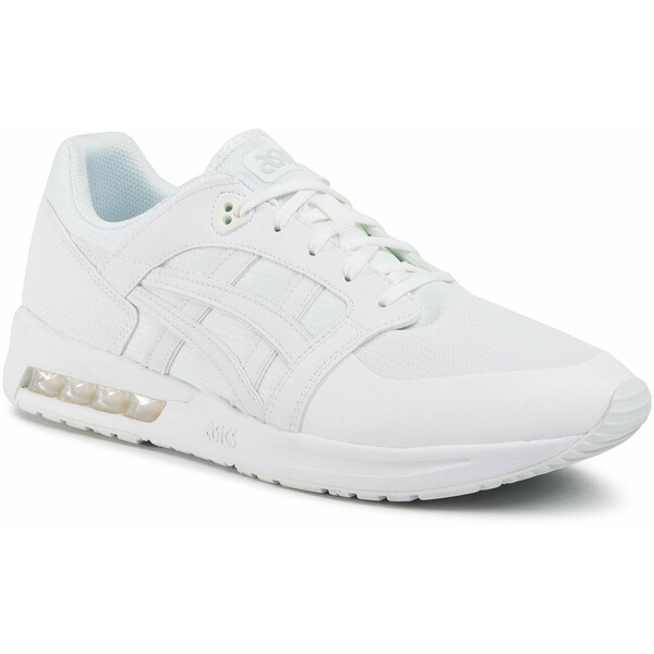Asics Sneakersy Gelsaga Sou 1191A004 Biały