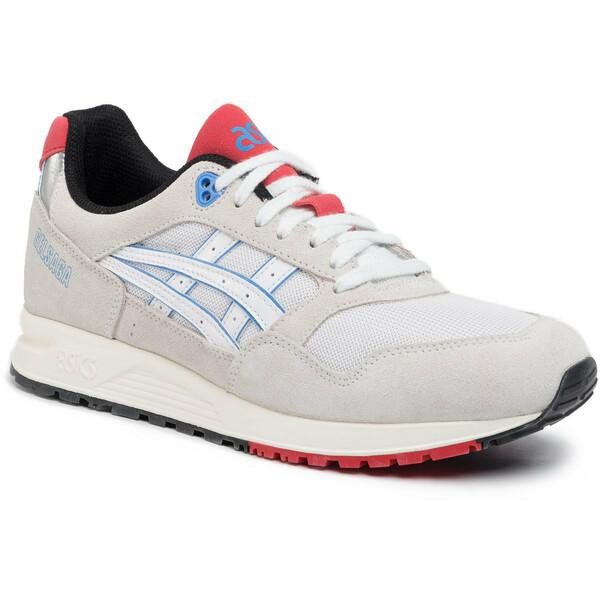 Asics Sneakersy Gelsaga 1191A268 Beżowy