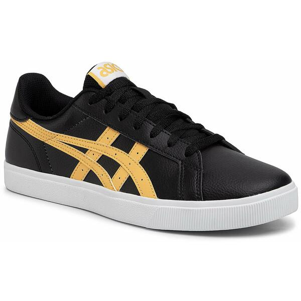 Asics Sneakersy Classic Ct 1191A165 Czarny