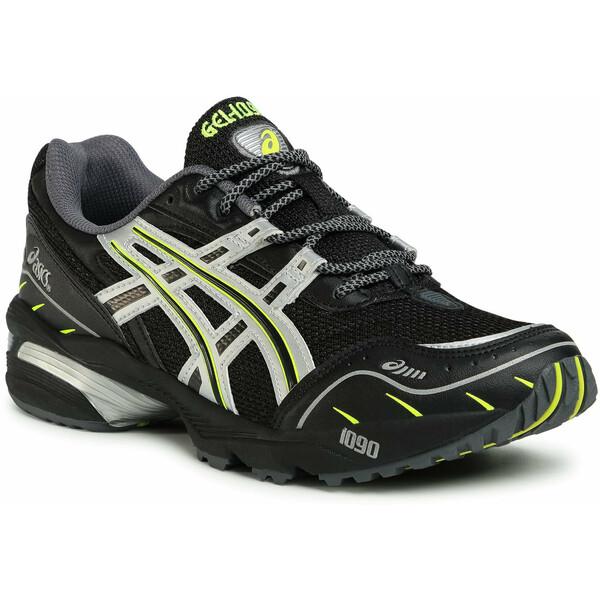 Asics Sneakersy Gel-1090 1201A041 Czarny