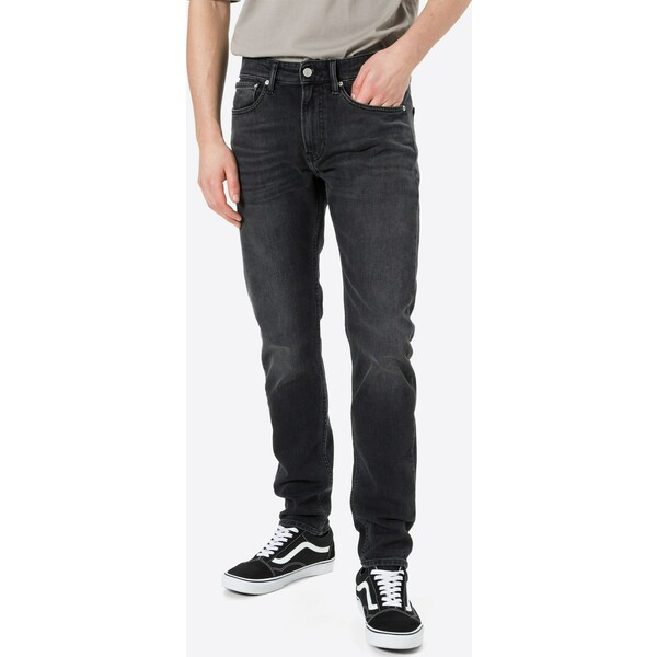 Calvin Klein Jeans Jeansy CAL3579001000001