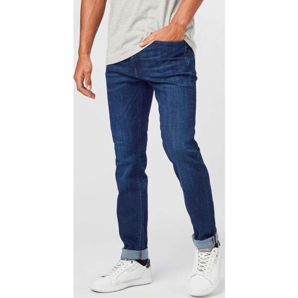 TOMMY HILFIGER Jeansy 'Bleecker' THS7846001000011