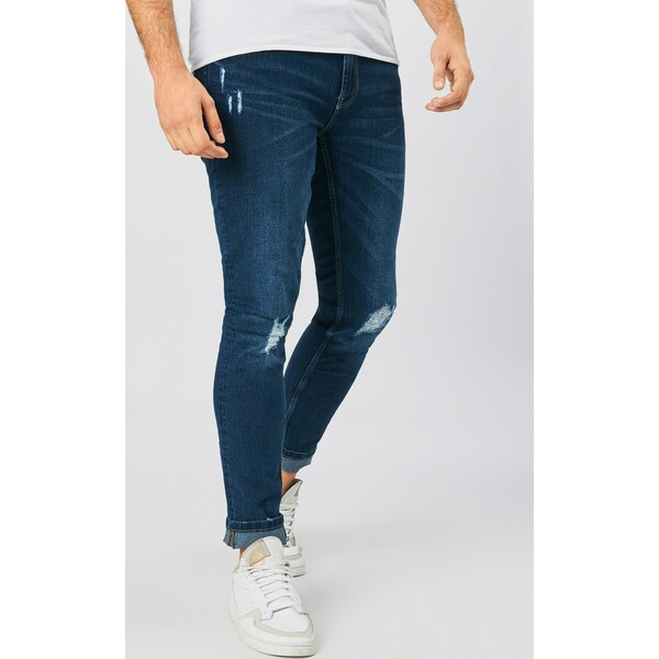 Only & Sons Jeansy ONS2032001000005