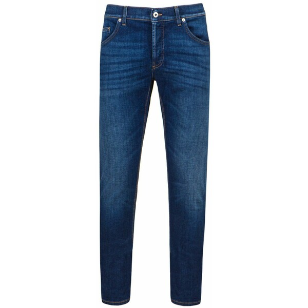 Dondup Jeansy DONDUP UP565DS0145UBD4-800