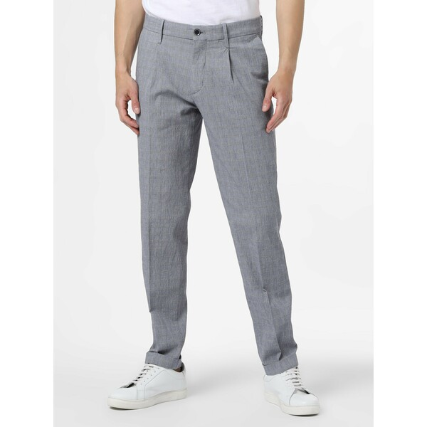 Tommy Hilfiger Spodnie męskie 462366-0001