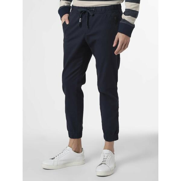 Tommy Jeans Spodnie męskie – Scanton 461023-0002