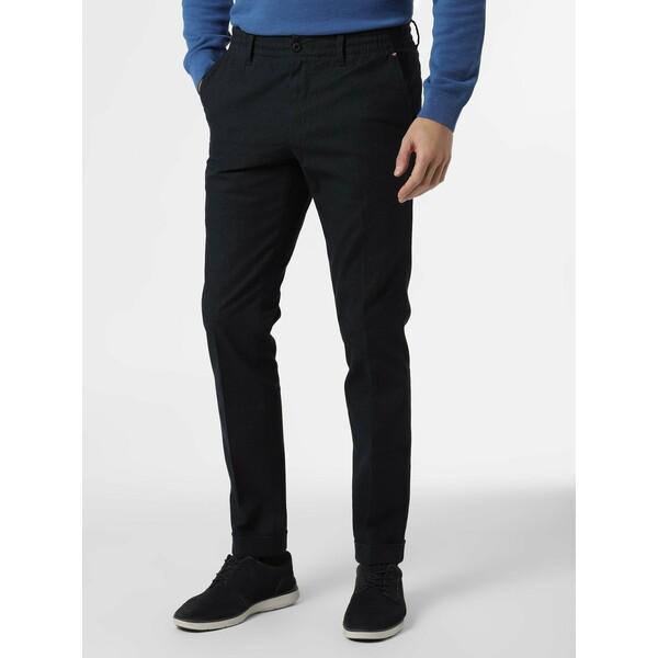 Tommy Hilfiger Spodnie męskie 455493-0001